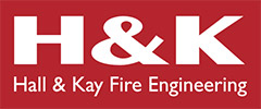 Hall & Kay Fire Engineering